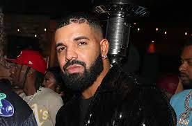 Certified Lover Boy: Drake's New Album Breaks Streaming Records