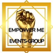 Empower Me hosts the Black Owned Business Showcase